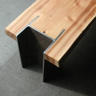 H-beam slab.jpg