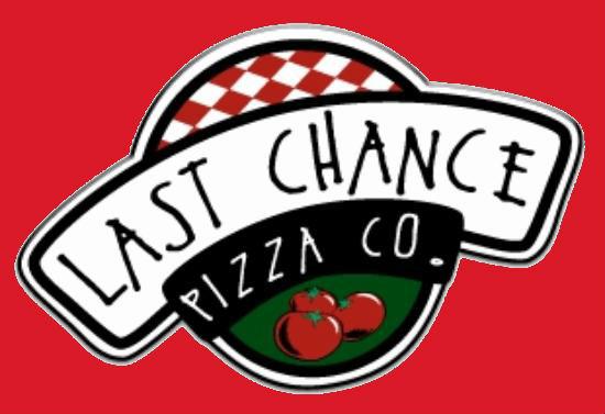 last-chance-pizza.jpg