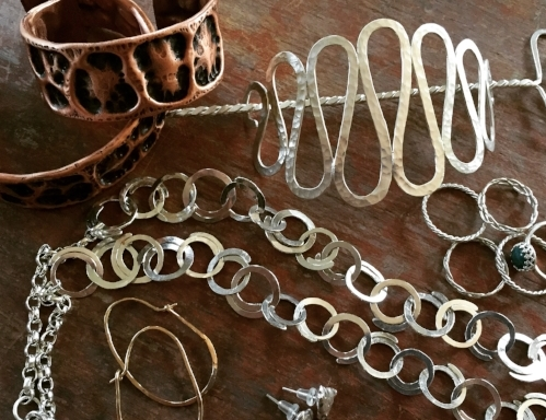 twisted sister jewelry