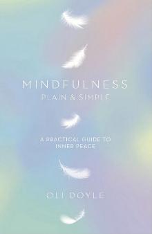 mindfulnessplainandsimpledoyle.png