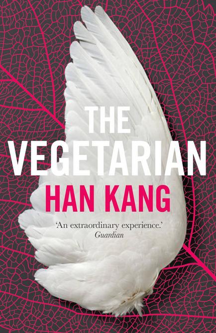 kanghanthevegetarian.png