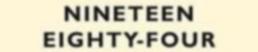 orwellgeorge1984b.png