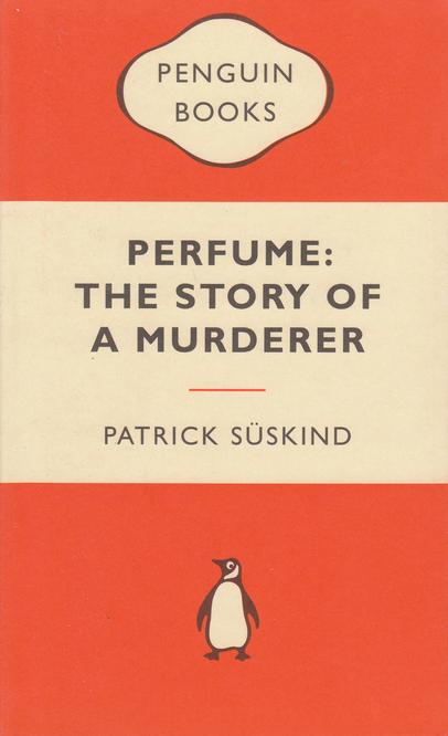 suskindpatrickperfume.png