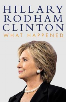 rodhamclintonhwhathappened.png