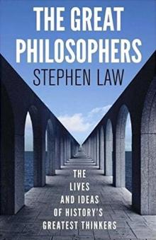 lawsthegreatphilosophers.png