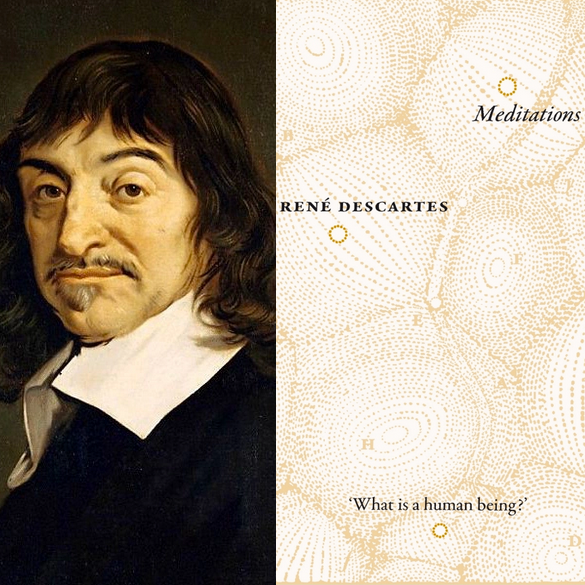 on descartes' meditations Part 1: Introduction to the meditations -