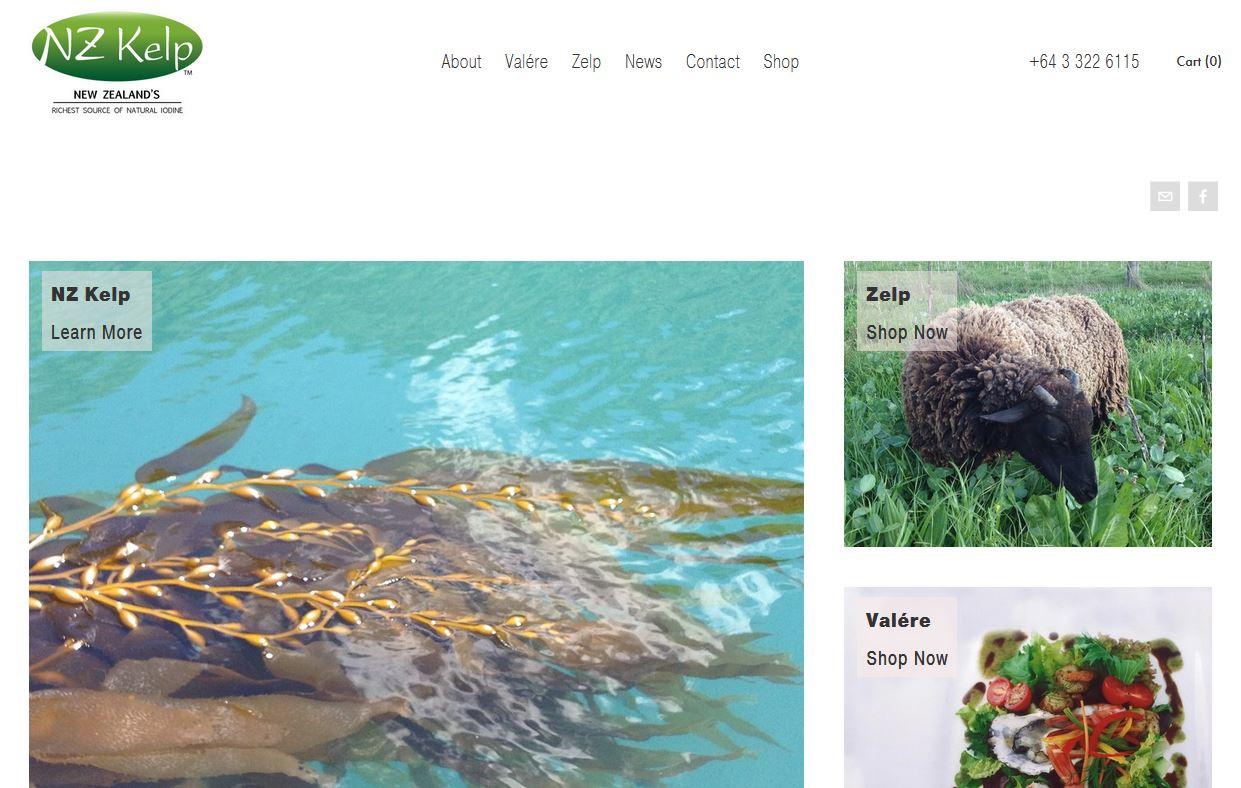 Website_www.nzkelp.co.nz