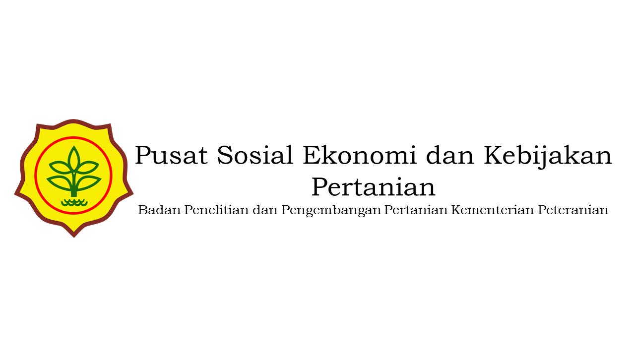Organisasi Mitra Indonesia - Pusat Sosial Ekonomi dan Kebijakan Pertanian (PSEKP)