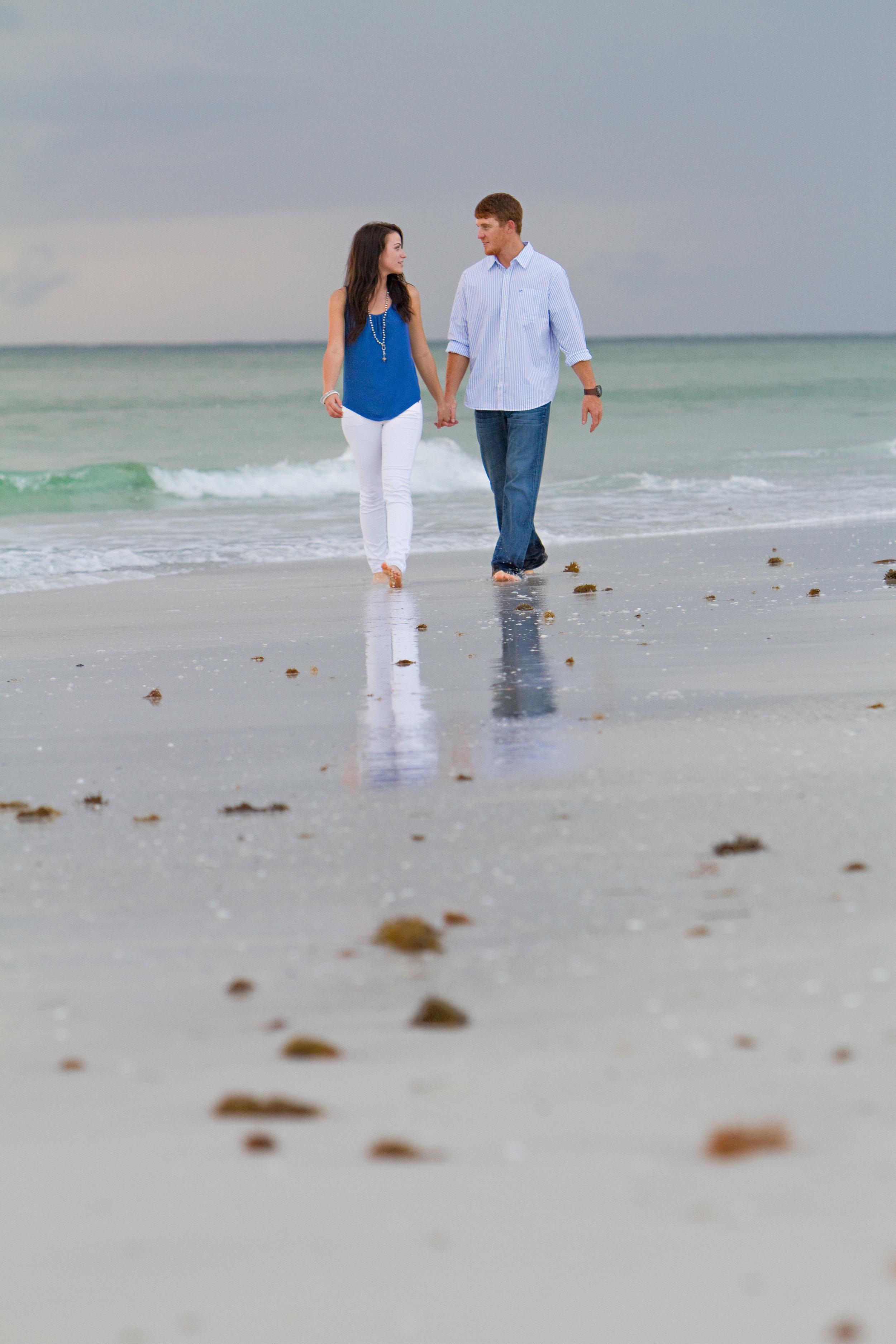 Engagement_0072.JPG