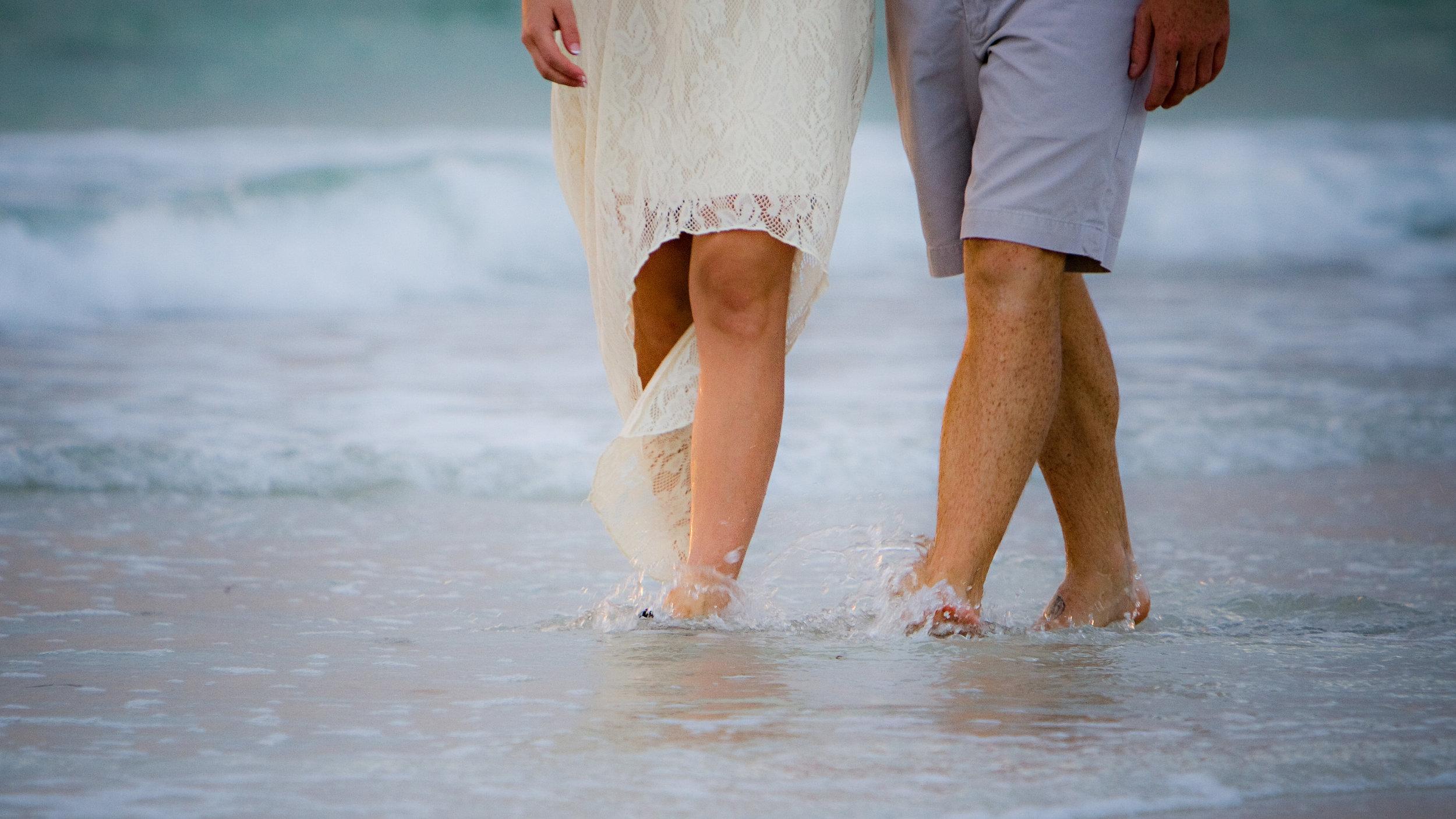 Engagement_0119_1.jpg