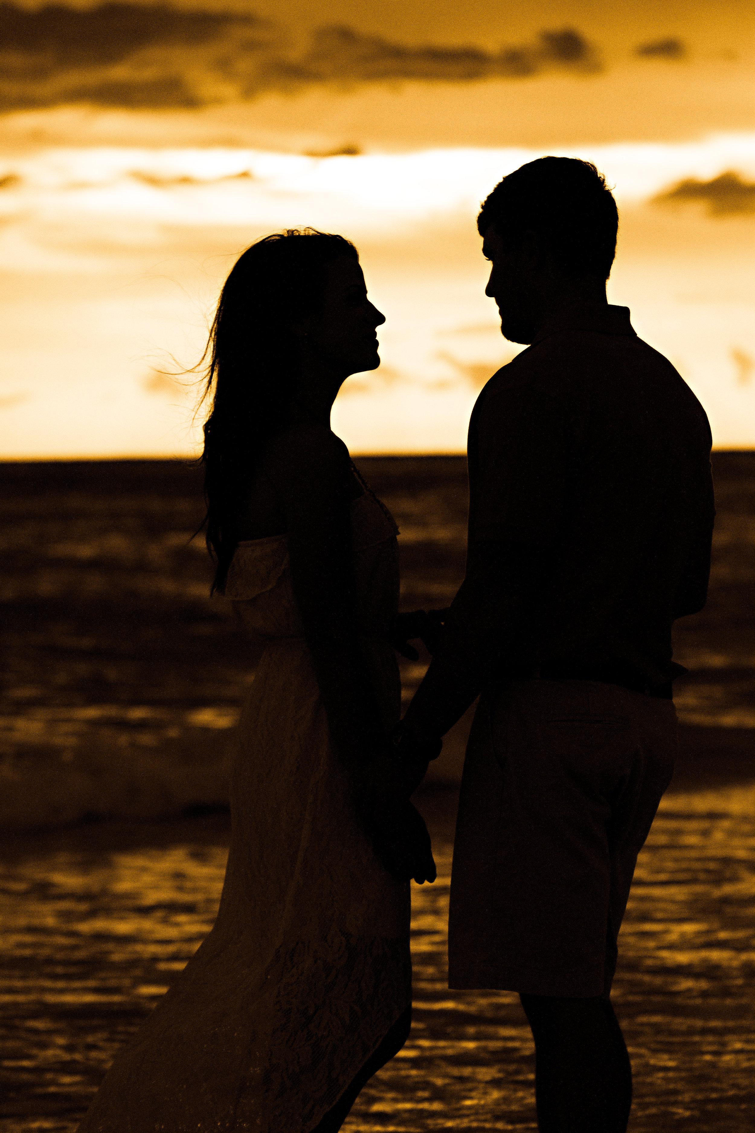 Engagement_0123.JPG