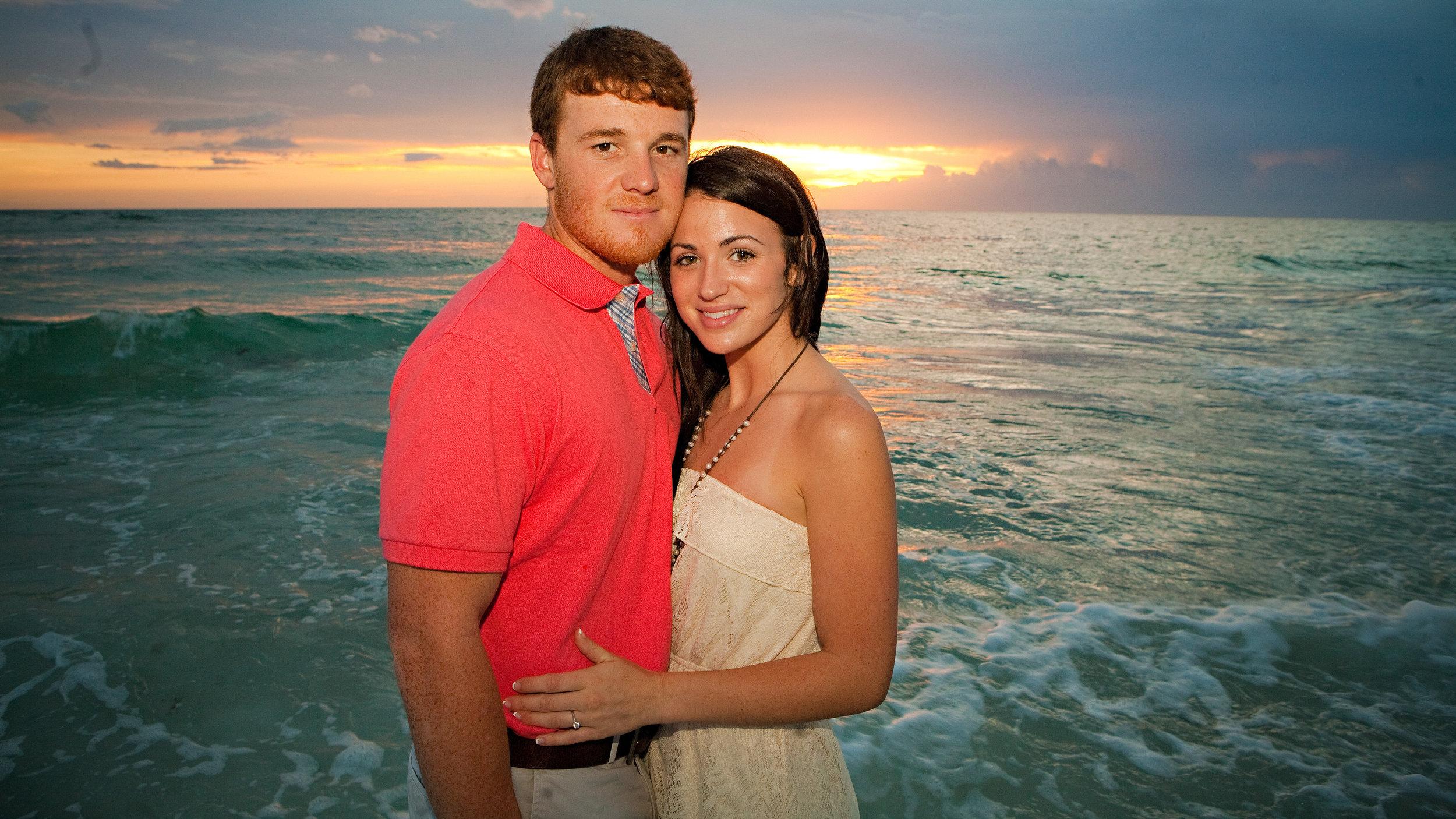 Engagement_0157_1.jpg