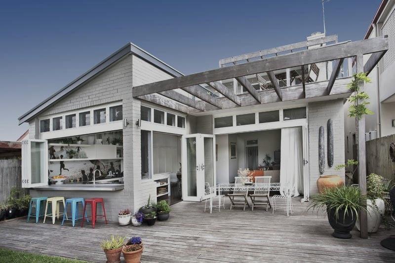 Bondi-beach-house