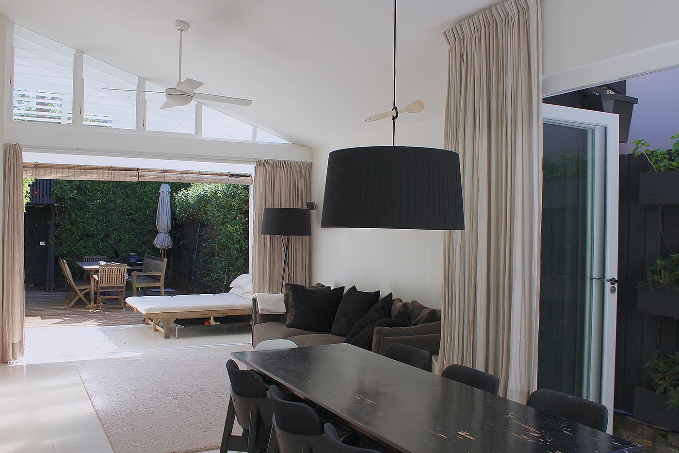 Waverly-House-Interior