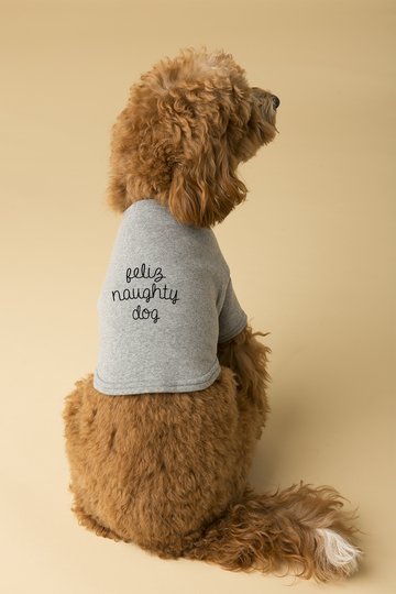 $39 Feliz Naughty Dog