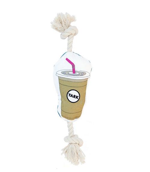$17.50 Iced Coffee