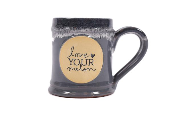 accessory-charcoal-love-your-melon-mug-1_grande.jpg