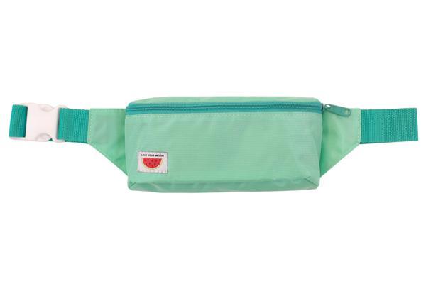 accessory-mint-melon-fanny-pack-1_grande.jpg