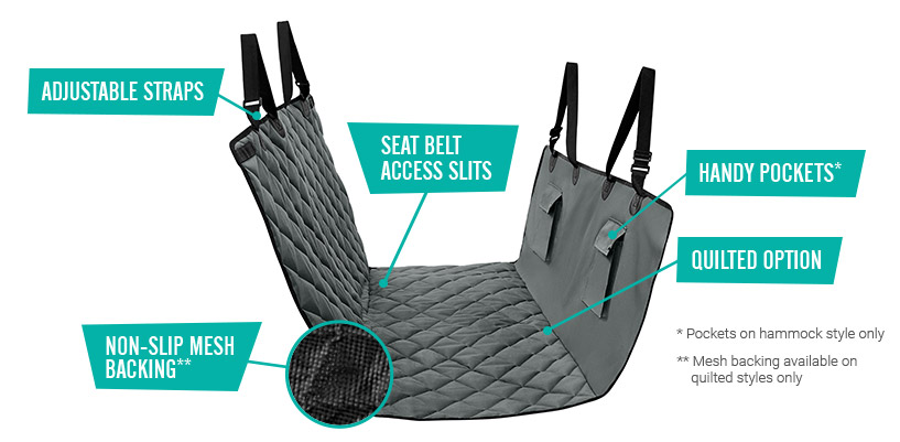 frisco-car-seat-covers-diagram[1].jpg