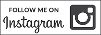 instagrambutton-200px.png