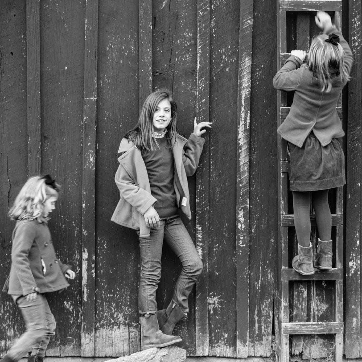 three-little-girls-barn-climbing-|megan-witt-photo.jpg
