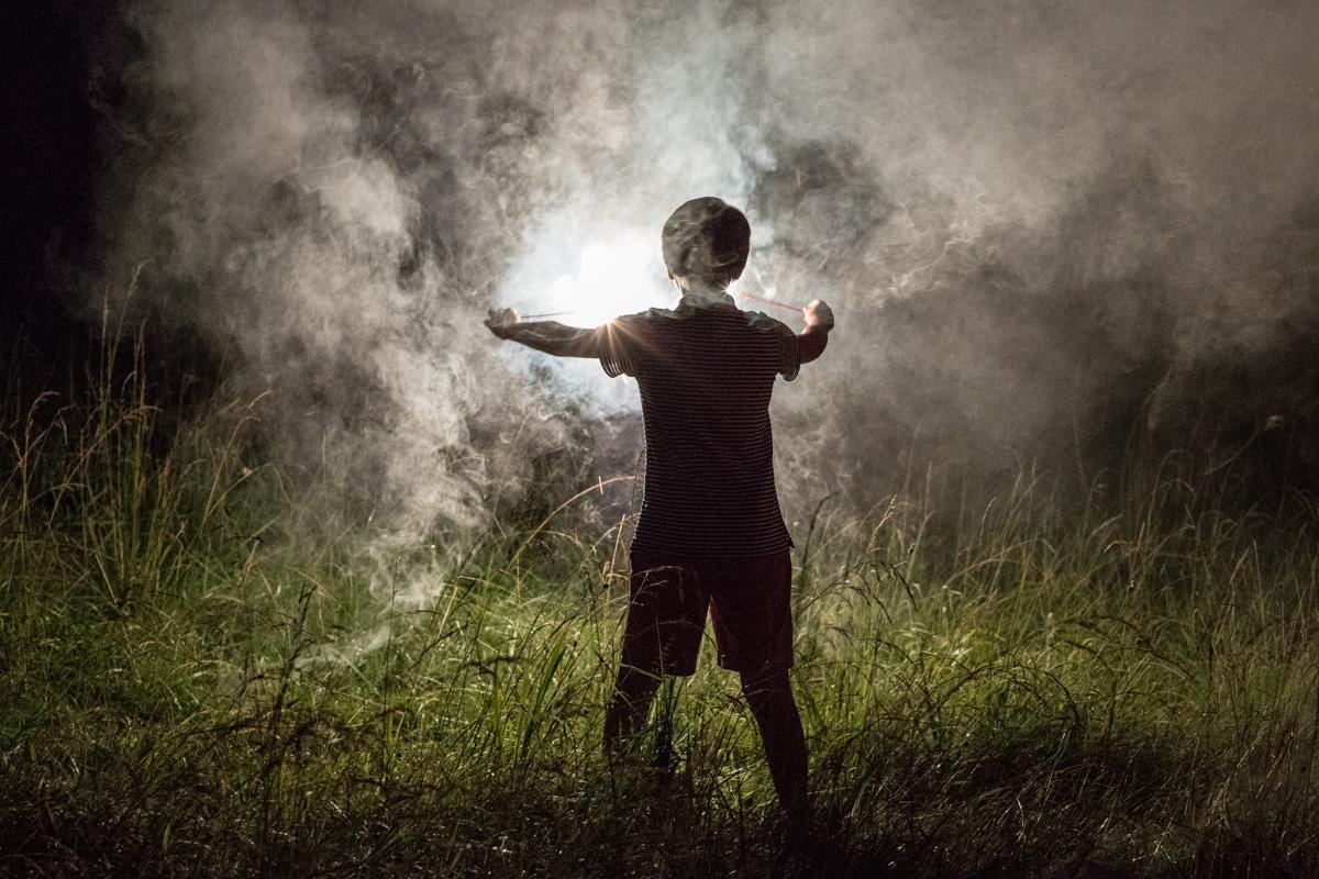 fourth-of-july-boy-child-fireworks|megan-witt-photo.jpg