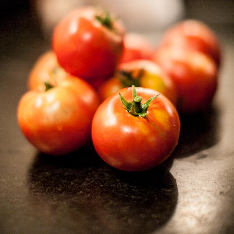 food-tomato-radishes-artichoke-baked-goods megan-witt-photo-4.jpg
