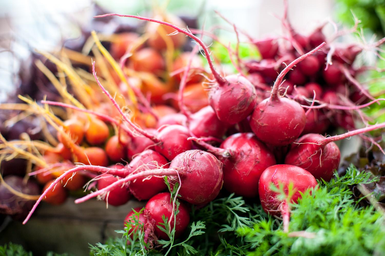 food-tomato-radishes-artichoke-baked-goods megan-witt-photo-2.jpg