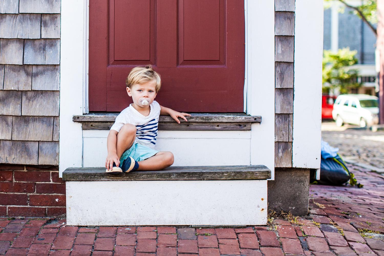 little-boy-pacifier-nantucket|megan-witt-photo.jpg