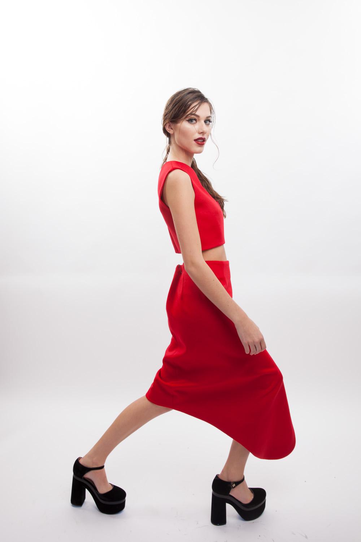 fashion-models-edgy-womens-clothing-|megan-witt-photo-18.jpg