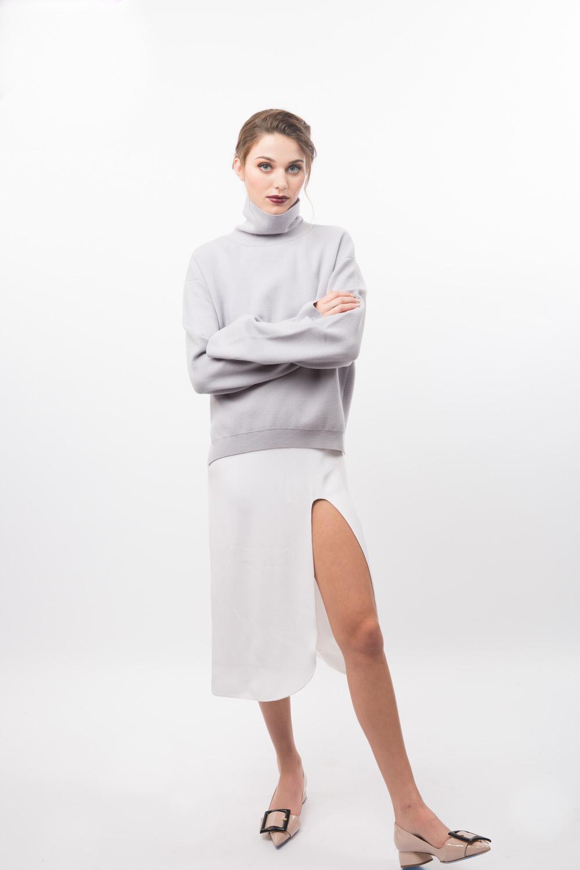 fashion-models-edgy-womens-clothing-|megan-witt-photo-16.jpg