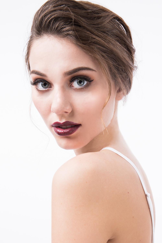 fashion-models-edgy-womens-clothing-|megan-witt-photo-15.jpg