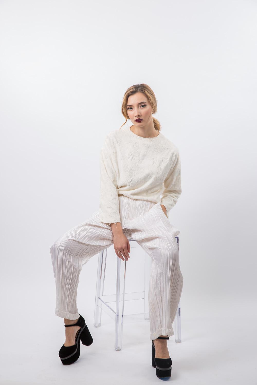 fashion-models-edgy-womens-clothing-|megan-witt-photo-11.jpg
