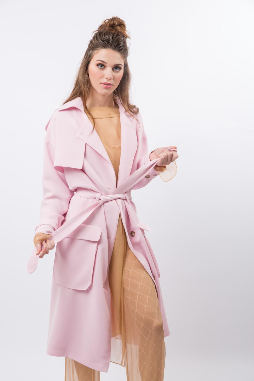 fashion-models-edgy-womens-clothing-|megan-witt-photo-10.jpg