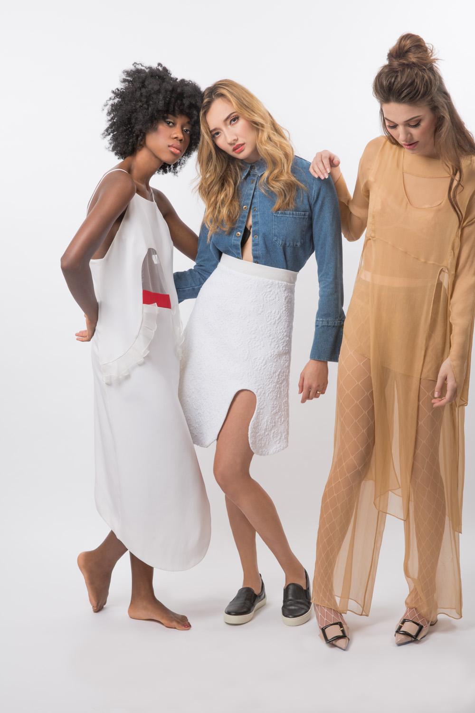 fashion-models-edgy-womens-clothing-|megan-witt-photo-9.jpg