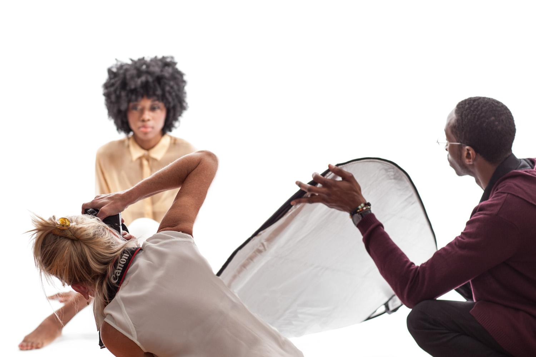 fashion-models-edgy-womens-clothing-|megan-witt-photo-4.jpg