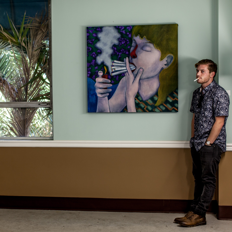 art-is-life-losAngeles-megan-witt-photo.jpg