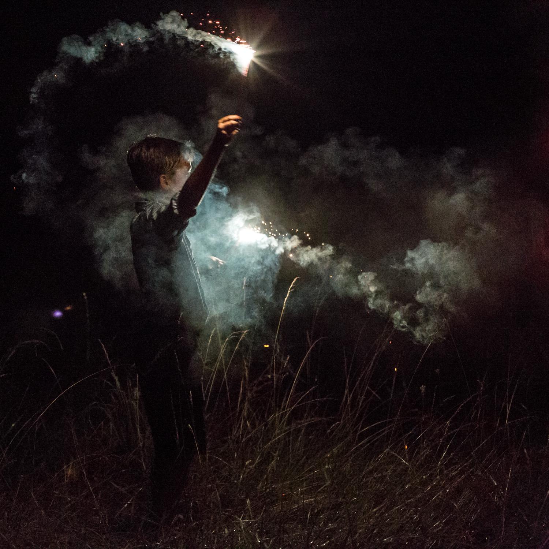 4th-of-July-pyro-wizard-firewords|megan-witt-photo.jpg