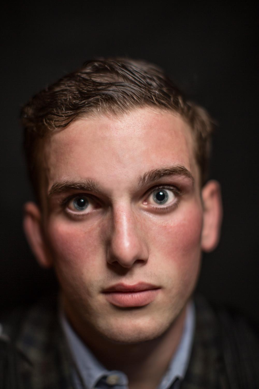 portrait-young-man-blue-eyes|megan-witt-photo.jpg