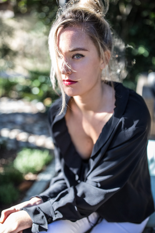 beautiful-girl-photo-shoot|megan-witt-photo.jpg