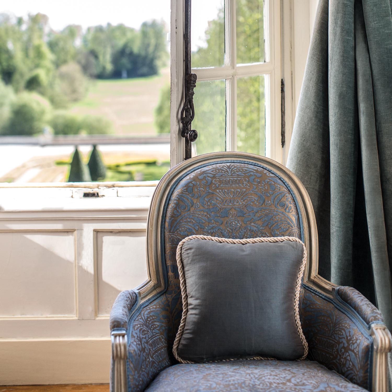 Chateau-Loire-Valley-Chic-Hotel-megan-witt-photo-SS-.jpg