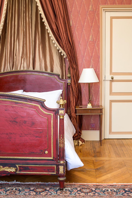 Chateau-Loire-Valley-Chic-Hotel-megan-witt-photo-SS-3812.jpg