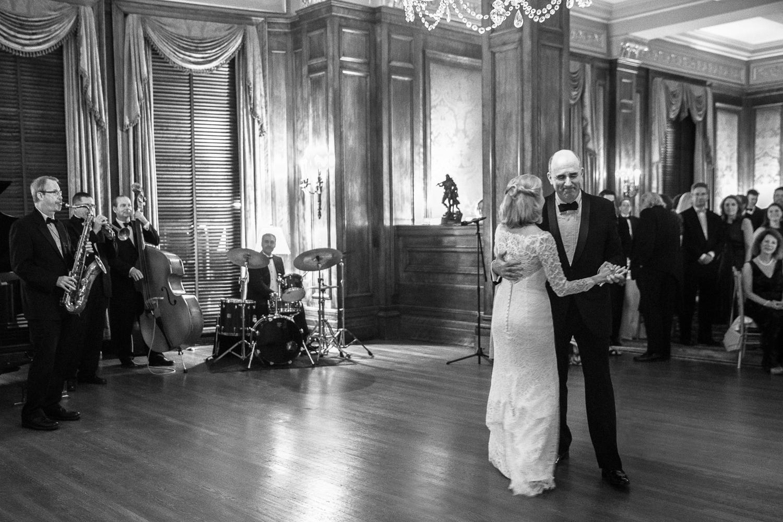WashingtonDC-wedding-Metropolitan-Club-megan-witt-photo-SS-.jpg