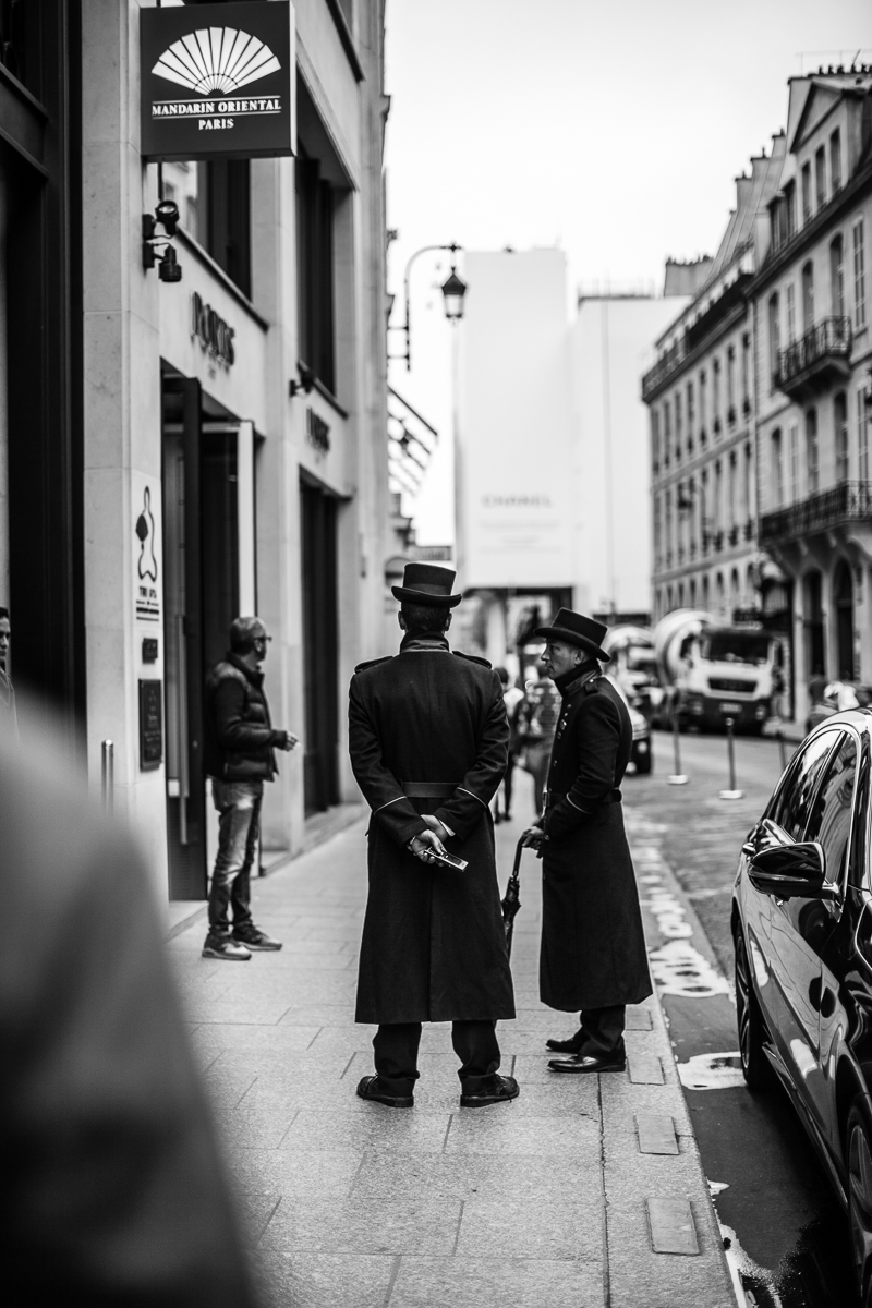 paris-spring-doormen-St-Germain-socal-portraits-megan-witt-photo-SS-154.jpg