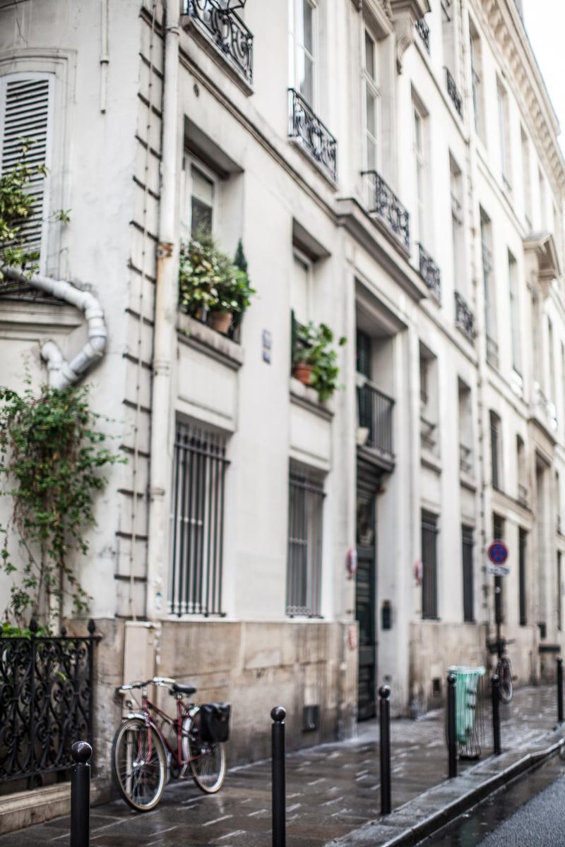 paris-eiffel-tower-bike-St-Germain-socal-portraits-megan-witt-photo-SS-159.jpg