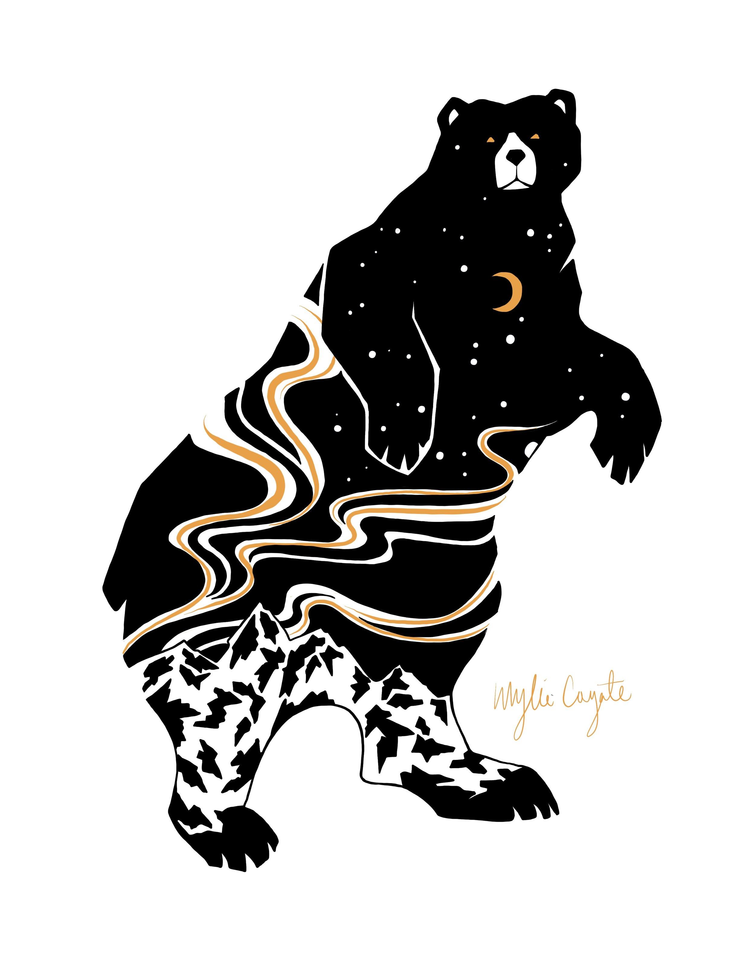 Sky Bear.jpg