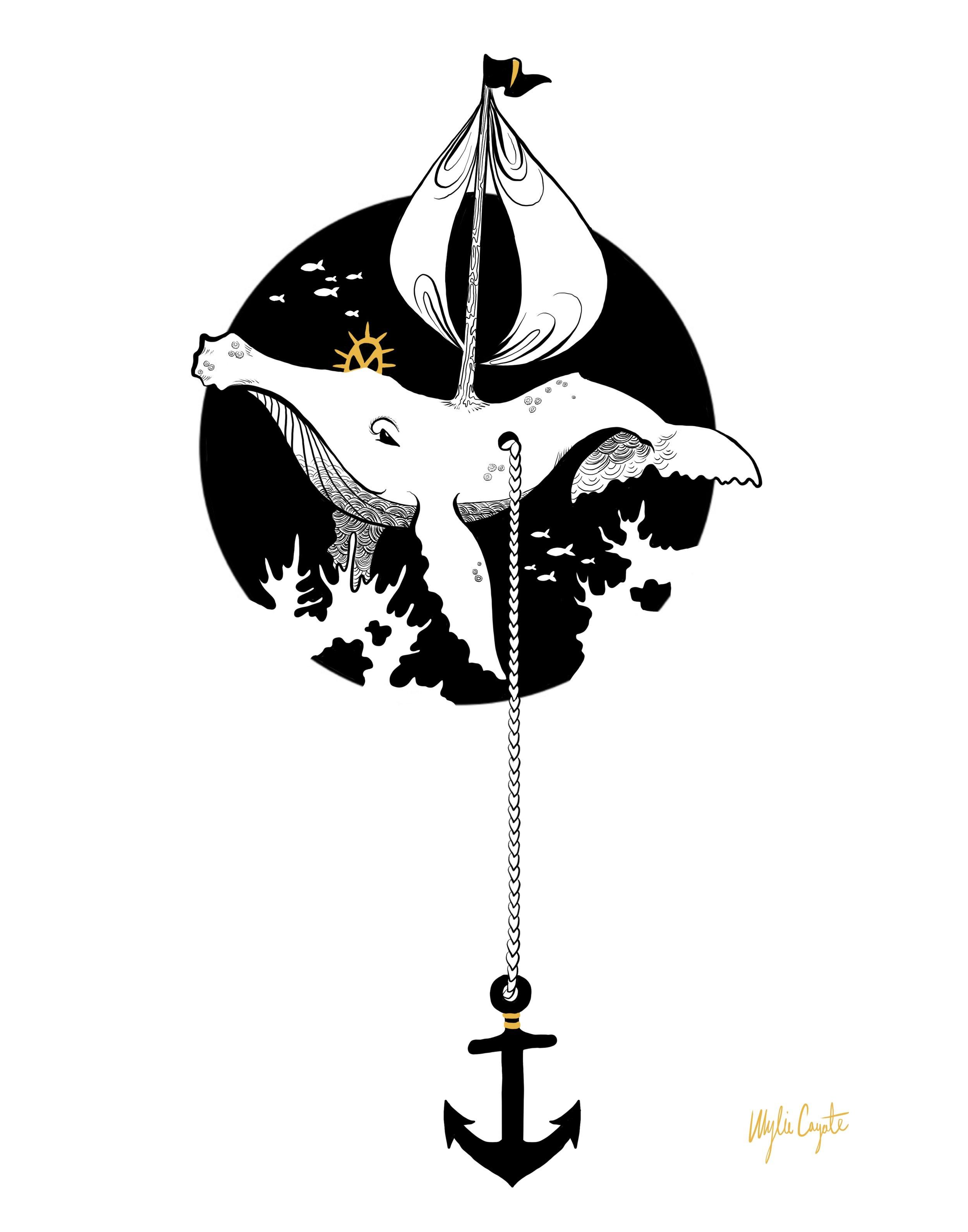 Whale You Sail The Seas.jpg