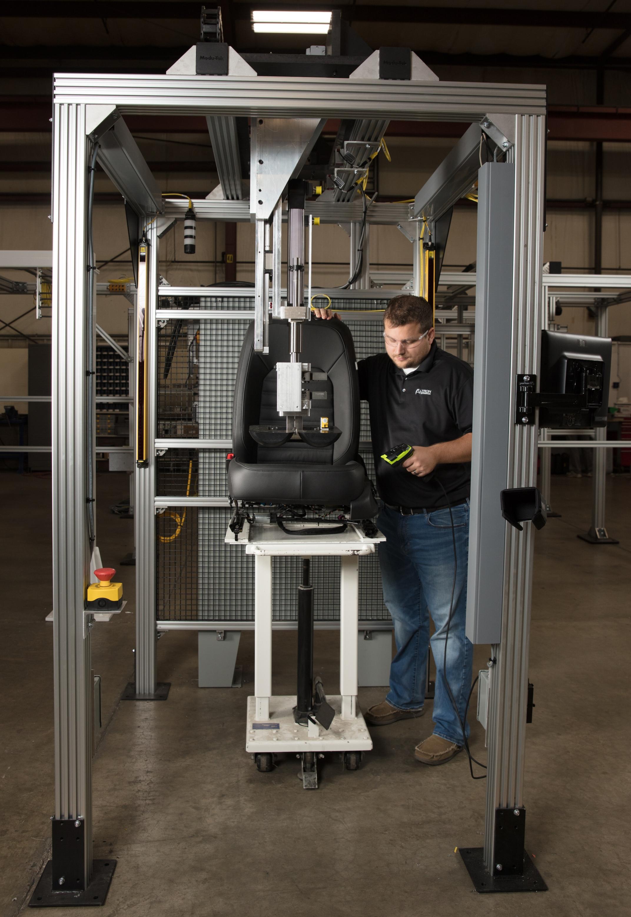 Test Equipment - Seats.jpg