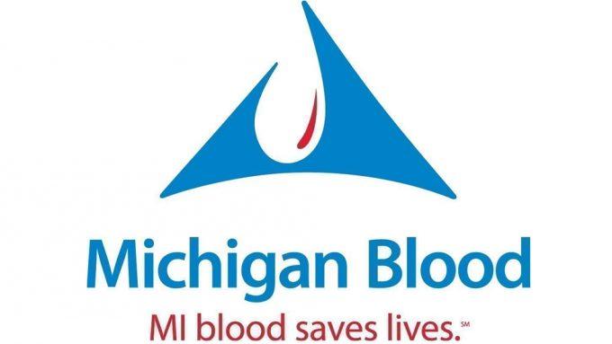 BloodMichigan_980x551-680x383.jpg