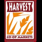 HarvestSQ150.png